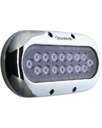 Ocean Led Xp16 Xtreme Midnight Blue Led Oce 011409B