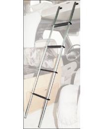 Stromberg Carlson Pr Bunk Ladder60 Use 0601-0424 Sgc Oldla460