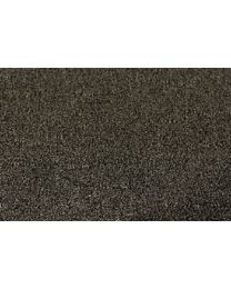 Syntec Industries 7' X 25' 24 Oz Charcoal Syn Plt2920284