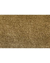 Syntec Industries 7' X 25' 24 Oz Country Beige Syn Plt2979884