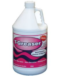 Trac Ecological T Greaser Heavy Duty Degreaser Tre 1226Mc