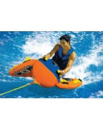 Wow Watersports Drifter Wow 131030