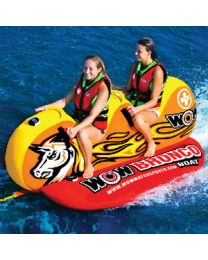 Wow Watersports Bronco Boat Wow 141050