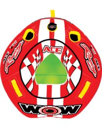 Wow Watersports Ace Racing Towable Wow 151120