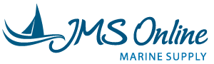JMS Online Marine Supply and Boating Store